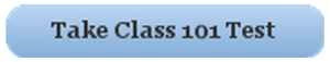 take Class 101