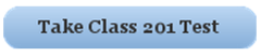 Take Class 201