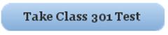 Take Class 301
