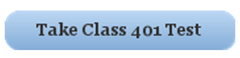 Take Class 401