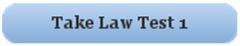 Take Law Test 1