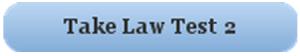 Take Law Test 2