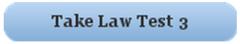 Take Law Test 3