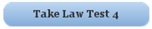 Take Law Test 4