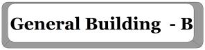 space_key_lGeneral Building B