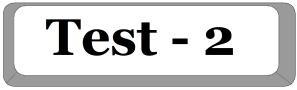 space_key_Test 2