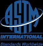 2000px-ASTM_logo.svg